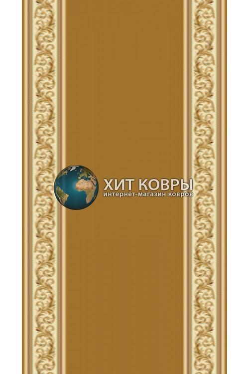 ковер в комнату кремлевский 26546 22166 r