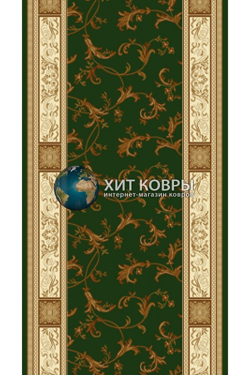 ковер в комнату Sint дорожка 15320 10266 r