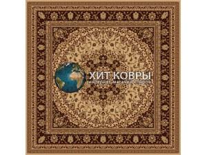 Floarecarpet 207 Isfahan 207 2440 kv