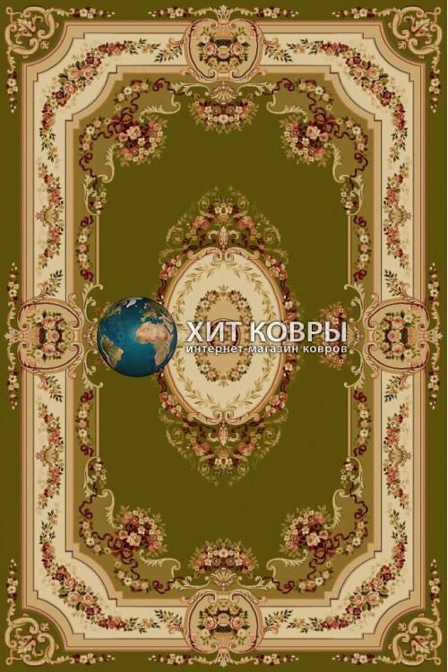 ковер Floare Floarecarpet 210 bushe 210 65545