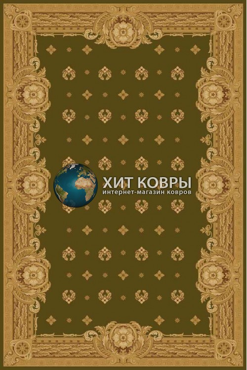 ковер Floare Floarecarpet 432 grand 432 5542