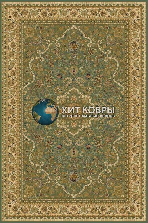ковер Floare Floarecarpet 446 dinara 446 65010