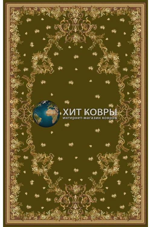 ковер Floare Floarecarpet 461 461 5542 sentimento