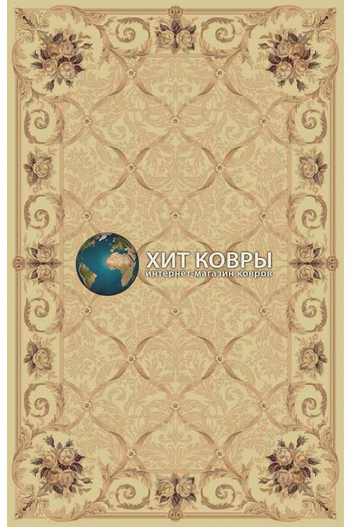 ковер Floare Floarecarpet 477 477 1638