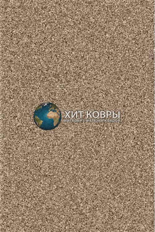 Российский ковер прямоугольный Platinum t600 разноцветный