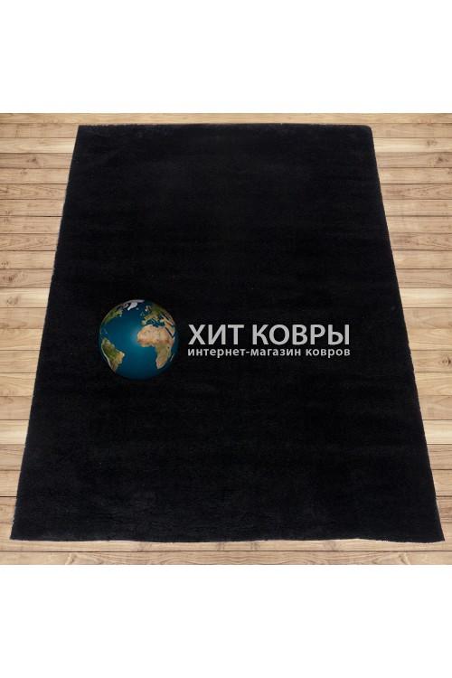 Турецкий ковер 01820A_BLACK
